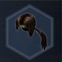 Zhao yun head f