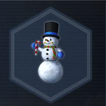 Snowman2014