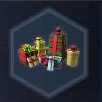 Gifts!