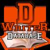 DWriter-SYMBOL 01