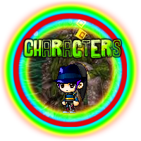 CharactersButton