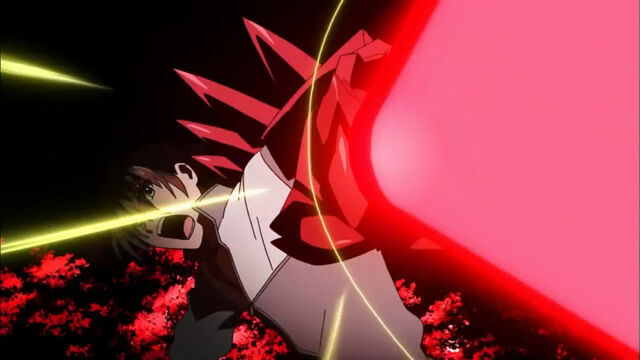 File:SubDESU High School DxD 09 1280x720 x264-AAC F61AD5D1.mkv snapshot 20.52 2012.03.03 15.59.42.jpg
