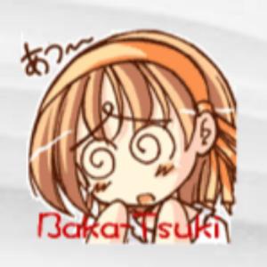 Baka-tsuki