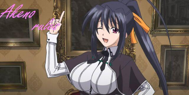 File:High-School-DxD-BD-Special-OVA-02-01 (2).jpg