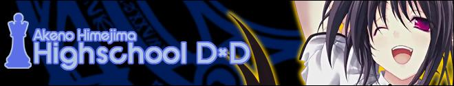 Dxdakeno1