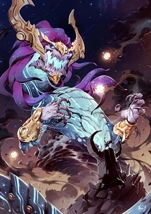 Dreaming Celestial Dragon | High School DxD Wiki | FANDOM powered by