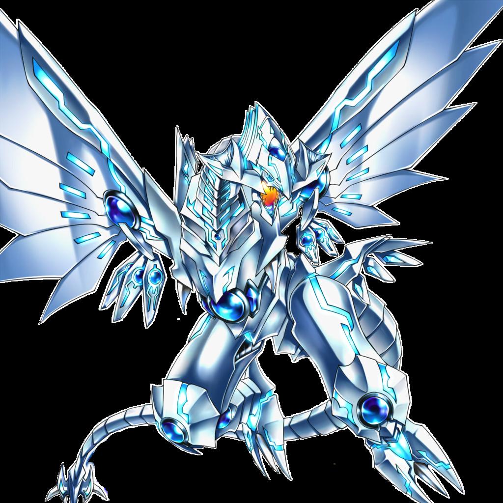Lucifer Yugioh: High School DxD Wiki