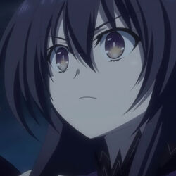 Mizuki Berserk
