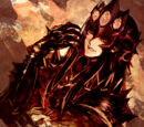 Lucifer ( A Most Sensational Trial )