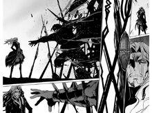 Cb3ac665ed4dbfe4389e740b2bb429fd--fate-manga