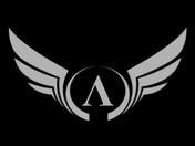 Afroninja logo by afroninja 28
