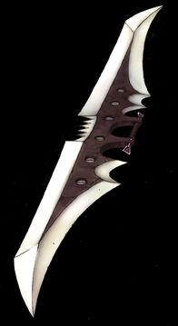 Dragonbane profile