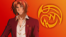 Issei Hyoudou Relationships (Dragon's Rage) | High School