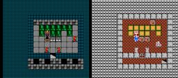 DXO-Comparison