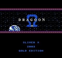 DXO-full