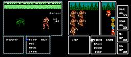 DXOII-Comparison Battle