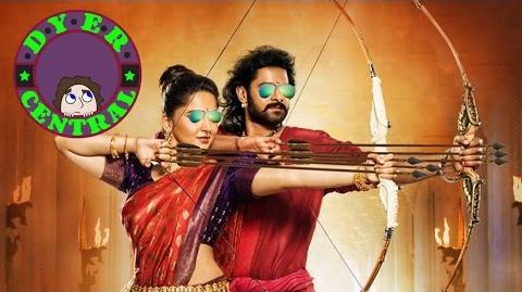 A Dyer-Situation- BAAHUBALI 2 Review