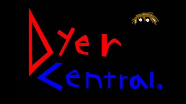 File:Original Logo.jpg