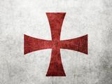 The Knights Hibernial