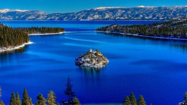 File:Lake taho.jpg