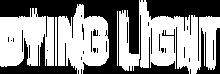 Logo dyinglight