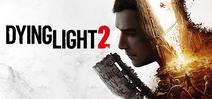 Dying Light 2 on Steam (Header)