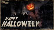 DL Halloween-02