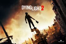 Dying-Light-2-cover