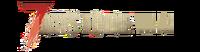 Ru 7daystodie wikia