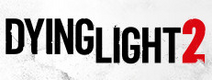 Dying Light 2 on Steam (Small Capsule)