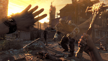 Dying Light (12)