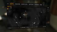 Dying Light Приз гонок 42 map