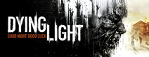 Dying Light on Steam (Middle Capsule)