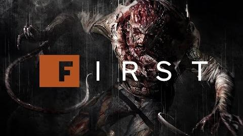 Dying Light Making Zombies Feel Fresh - IGN First