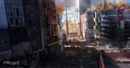 DyingLight2 Art 03