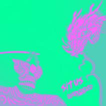 Dragon Ninja V3