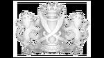 Harran logo