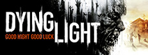 Dying Light on Steam (Small Capsule)