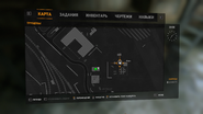 Dying Light Хоум-ран map1