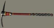 Fabulous Pickaxe 2