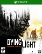 -Dying-Light-Xbox-One-
