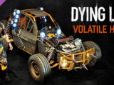 Volatile Hunter Bundle