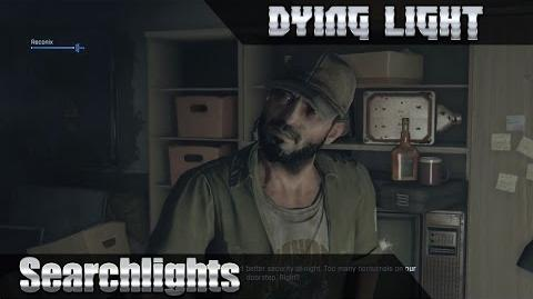 Dying Light Searchlights COOP 1080p 60HD