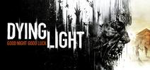 Dying Light on Steam (Header)