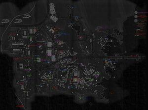 Трущобы(карта от Dark)