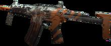 Newexclusiveweapon