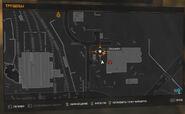 DL Nik Pesto map1