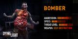 Бомбардир