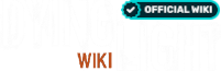 Dying Light Wiki!