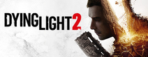 Dying Light 2 on Steam (Middle Capsule)